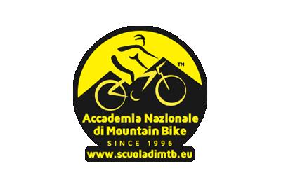 accademia nazionale di mountain bike mtb varese