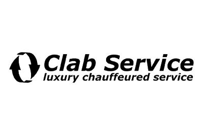 clab service