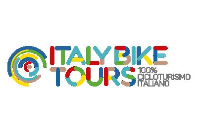 italy bike tour mtb varese