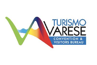 turismo varese